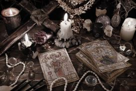 witchcraftsecrets-1