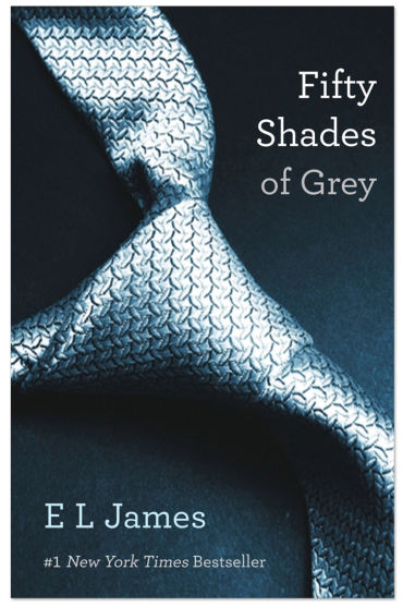 cn_image.size_.fifty-shades-of-grey