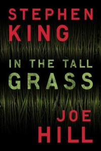 In_The_Tall_Grass_cover